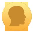 icon-consultant